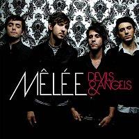 Melée – Devils & Angels (International Version)