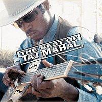 Taj Mahal – The Best Of Taj Mahal
