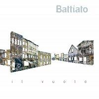Franco Battiato – Il Vuoto