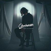 Sanchez – Claustrophobia (feat. KillaGramz)