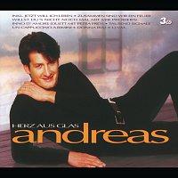 Andreas – Herz Aus Glas