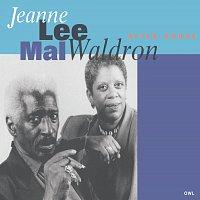 Jeanne Lee, Mal Waldron – After Hours