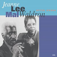 Jeanne Lee, Mal Waldron – After Hours
