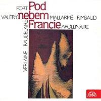 Různí interpreti – Pod nebem Francie