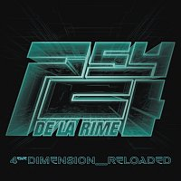 Psy 4 De La Rime – 4eme Dimension : Reloaded