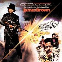 James Brown – Slaughter's Big Rip-Off