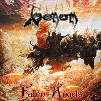 Venom – Fallen Angels [Special Edition]