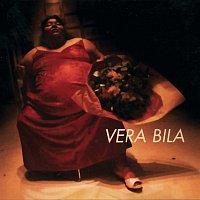 Vera Bila, Kale – Queen Of Romany
