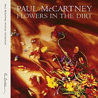 Paul McCartney – Flowers In The Dirt [Remastered]
