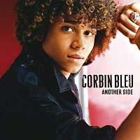 Corbin Bleu – Another Side