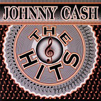Johnny Cash – The Hits