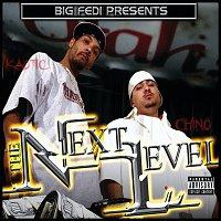 Různí interpreti – Big Fedi Presents The Next Level