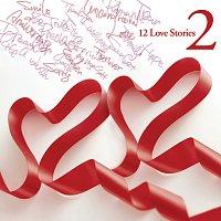 Dohzi-T – 12 Love Stories 2