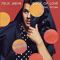 Felix Jaehn, Polina – Book Of Love