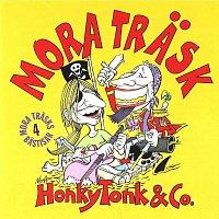 Mora Trask – Honky Tonk & Co