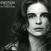 Patti Dahlstrom – Emotion: The Music Of Patti Dahlstrom