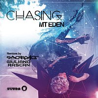 Mt Eden, Pheobe Ryan – Chasing (Remixes)