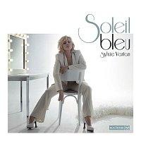 Sylvie Vartan – Soleil Bleu