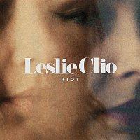 Leslie Clio – Riot (Radio Edits)