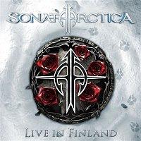 Sonata Arctica – Live In Finland