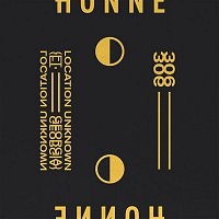 HONNE – Location Unknown (feat. Georgia) ? / 306 ?