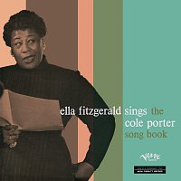 Ella Fitzgerald – Ella Fitzgerald Sings The Cole Porter Songbook [Expanded Edition]