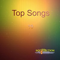 Saxtribution – Top Songs 19