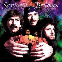 Santana – Santana Brothers