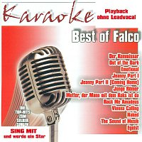 Karaokefun.cc VA – Best of Falco - Karaoke