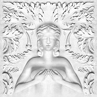 Různí interpreti – Kanye West Presents Good Music Cruel Summer