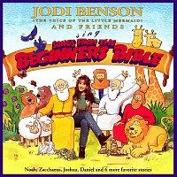 Jodi Benson – Jodi Benson Sings Songs From The Beginner's Bible