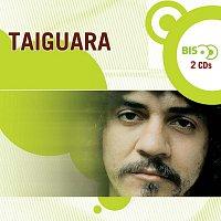 Taiguara – Nova Bis - Taiguara