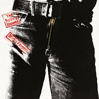 The Rolling Stones, Eric Clapton – Brown Sugar