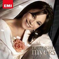 Deborah Myers – Deborah Myers