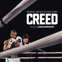 Ludwig Goransson – Creed (Original Motion Picture Soundtrack)