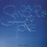 David Sancious, Tone – True Stories