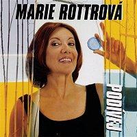 Marie Rottrová – Podivej