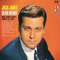 Jack Jones – Dear Heart
