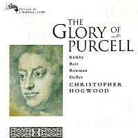 Různí interpreti – The Glory of Purcell