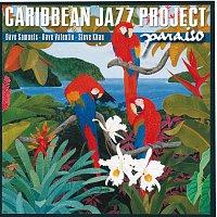 Caribbean Jazz Project – Paraíso