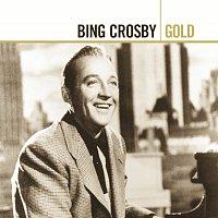 Bing Crosby – Gold [2CD Set]