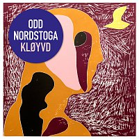 Odd Nordstoga – Kloyvd