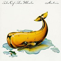 Matrix – Tale Of The Whale