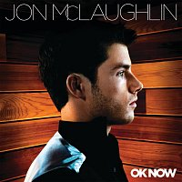 Jon McLaughlin – OK Now