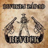 REVOCK – Divokej Západ