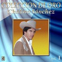 Chalino Sanchez – Colección De Oro: Chalino Y Sus Amigos – Conjunto Norteno Y Banda, Vol. 1