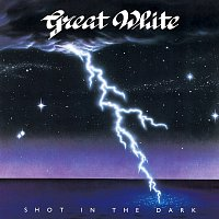 Great White – Shot In The Dark