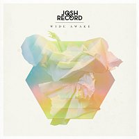 Josh Record – Wide Awake