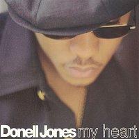 Donell Jones – My Heart