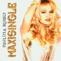 Paulina Rubio – Maxi-Single